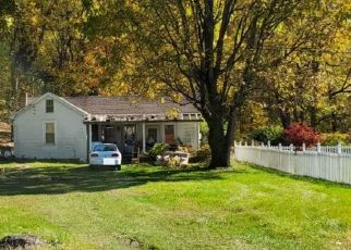 Pre Foreclosure in Middletown 17057 ROUNDTOP RD - Property ID: 1746933459