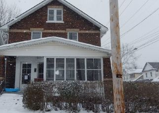 Pre Foreclosure in Erie 16504 E 28TH ST - Property ID: 1746954487