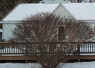 Pre Foreclosure in Marienville 16239 ROUTE 899 - Property ID: 1746965885