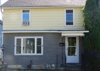 Pre Foreclosure in Geneva 14456 ANGELO ST - Property ID: 1747023239