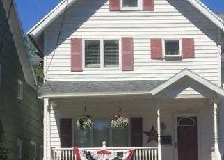 Pre Foreclosure in Geneva 14456 NORTH AVE - Property ID: 1747027632