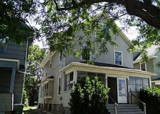 Pre Foreclosure in Rochester 14621 NORTON ST - Property ID: 1747080176
