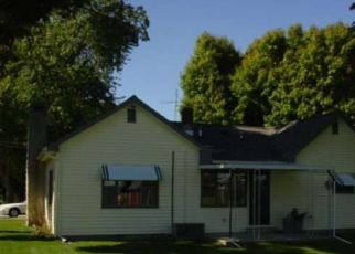 Pre Foreclosure in Silver Lake 46982 N POPLAR ST - Property ID: 1747169533