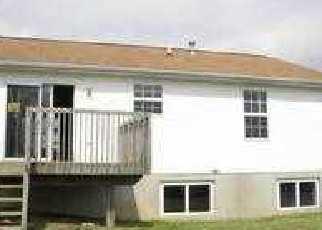Pre Foreclosure in Walton 41094 MERIK ST - Property ID: 1747178734