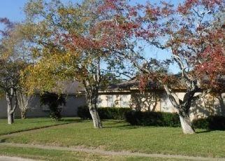 Pre Foreclosure in Corpus Christi 78413 CRESTWICK DR - Property ID: 1747186167