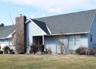 Pre Foreclosure in Newfield 08344 CATAWBA AVE - Property ID: 1747235672