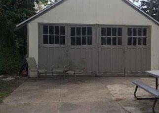 Pre Foreclosure in Pleasantville 08232 PLAZA PL - Property ID: 1747239608