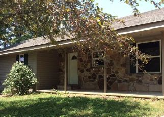 Pre Foreclosure in Houston 65483 PLAINVIEW DR - Property ID: 1747329842