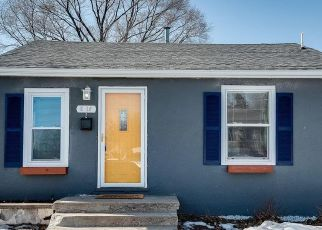 Pre Foreclosure in Minneapolis 55430 EMERSON AVE N - Property ID: 1747368821