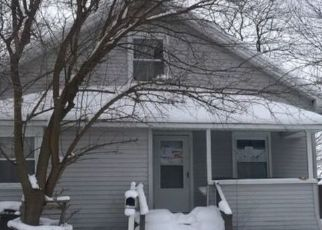Pre Foreclosure in Grand Rapids 49548 JANET ST SE - Property ID: 1747389392