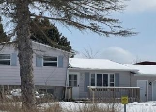 Pre Foreclosure in Lapeer 48446 MIARK DR - Property ID: 1747391136