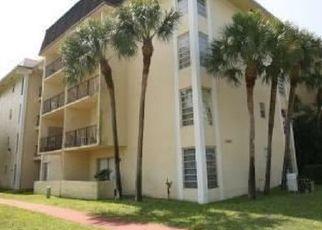 Pre Foreclosure in Miami 33161 NE 2ND AVE - Property ID: 1747449844