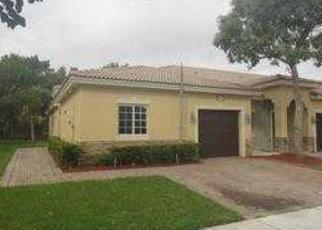 Pre Foreclosure in Homestead 33033 NE 32ND AVE - Property ID: 1747468673
