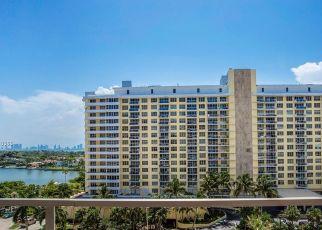 Pre Foreclosure in Miami Beach 33140 COLLINS AVE - Property ID: 1747494506