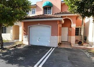 Pre Foreclosure in Hialeah 33015 NW 69TH CT - Property ID: 1747495385