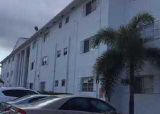 Pre Foreclosure in Miami 33161 NE 6TH AVE - Property ID: 1747500199