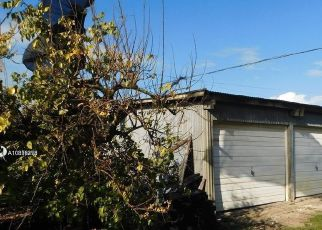 Pre Foreclosure in Homestead 33034 SW 336TH ST - Property ID: 1747502839