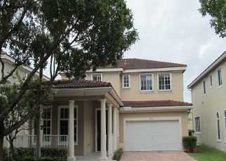 Pre Foreclosure in Homestead 33032 SW 278TH ST - Property ID: 1747523414