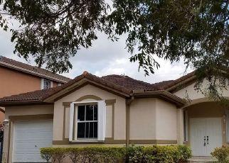 Pre Foreclosure in Miami 33184 SW 144TH CT - Property ID: 1747535681