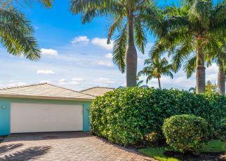 Pre Foreclosure in Hobe Sound 33455 SE SEAGRAPE WAY - Property ID: 1747562844