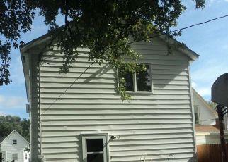 Pre Foreclosure in Lafayette 47904 GRANT ST - Property ID: 1747677129