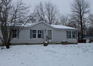 Pre Foreclosure in Winslow 47598 N SECOND ST - Property ID: 1747829110