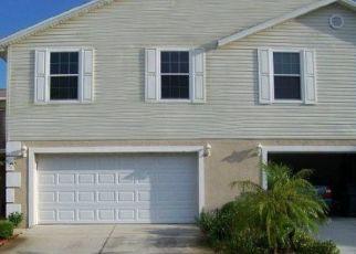 Pre Foreclosure in Titusville 32780 ARBOR RIDGE LN - Property ID: 1747881235