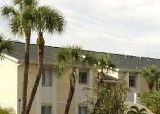 Pre Foreclosure in Tampa 33615 PALMERA POINTE CIR - Property ID: 1747893953