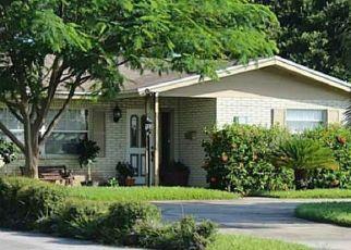 Pre Foreclosure in Tampa 33606 S DAVIS BLVD - Property ID: 1747913652