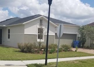 Pre Foreclosure in Riverview 33579 LUCKYGEM DR - Property ID: 1747919788