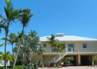 Pre Foreclosure in Key Largo 33037 SHAW DR - Property ID: 1747923279