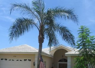 Pre Foreclosure in Safety Harbor 34695 BERMUDA CT - Property ID: 1747938171