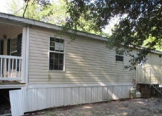 Pre Foreclosure in Okeechobee 34972 NW 284TH ST - Property ID: 1747980666