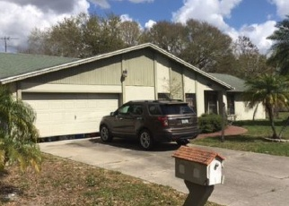 Pre Foreclosure in Tampa 33614 W BIRD ST - Property ID: 1747987669