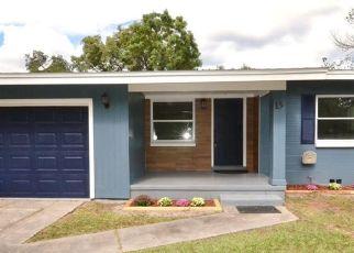 Pre Foreclosure in Orlando 32804 W ROSEVEAR ST - Property ID: 1747989865