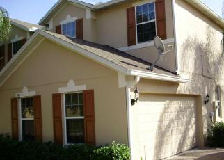 Pre Foreclosure in Apopka 32703 GALWAY BLVD - Property ID: 1748001239