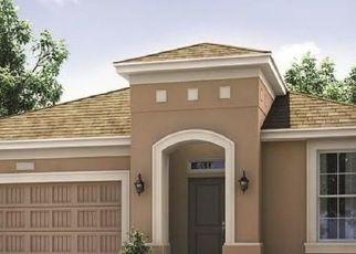 Pre Foreclosure in Lakeland 33810 PRIMA LAGO CIR - Property ID: 1748003434