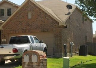 Pre Foreclosure in Princeton 75407 PRAIRIE VIEW DR - Property ID: 1748108554