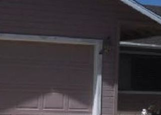 Pre Foreclosure in Prescott Valley 86314 N NOEL DR - Property ID: 1748123439