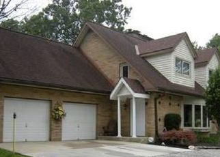 Pre Foreclosure in Erlanger 41018 GARVEY AVE - Property ID: 1748321849