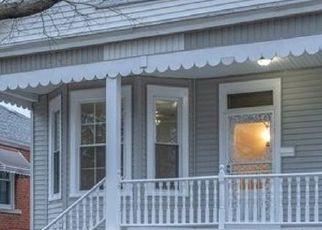 Pre Foreclosure in Cicero 60804 S 57TH CT - Property ID: 1748381401