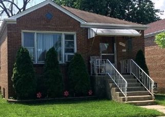 Pre Foreclosure in Berwyn 60402 41ST ST - Property ID: 1748386216