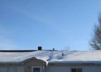 Pre Foreclosure in Vernal 84078 W 1500 S - Property ID: 1748699372