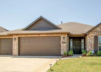 Pre Foreclosure in Tulsa 74134 E 42ND ST - Property ID: 1748704180