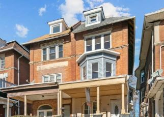 Pre Foreclosure in Philadelphia 19143 PINE ST - Property ID: 1748719976