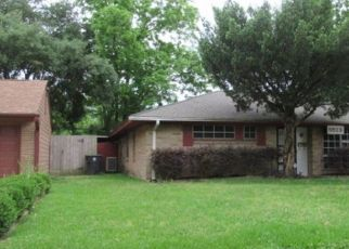 Pre Foreclosure in Houston 77035 W AIRPORT BLVD - Property ID: 1748724337