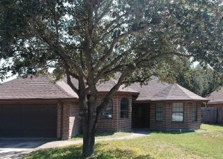 Pre Foreclosure in Mcallen 78504 THUNDERBIRD AVE - Property ID: 1748759376