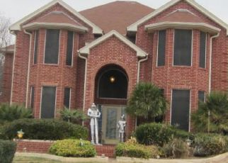 Pre Foreclosure in Harker Heights 76548 LLAMA TRL - Property ID: 1748761570