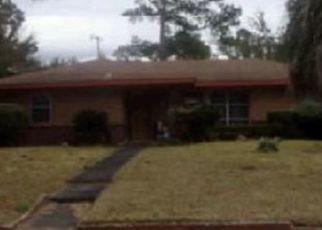 Pre Foreclosure in Savannah 31406 SKYLINE DR - Property ID: 1748879828