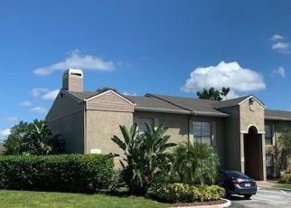 Pre Foreclosure in Altamonte Springs 32714 WYMORE RD - Property ID: 1748943775